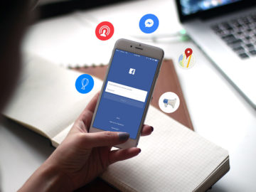 5 Facebook Features your SMB needs to know about now