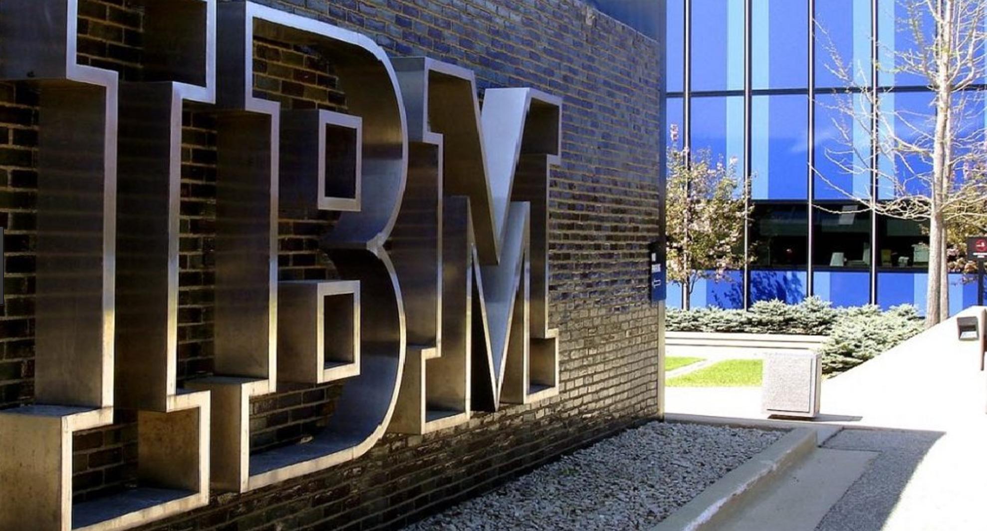 Metigy admitted to the IBM Global Entrepreneurship Program