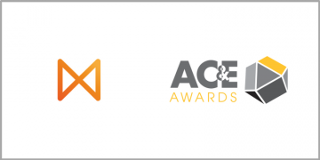 METIGY SHORTLISTED AS A FINALIST IN THE 2017 AC&E AWARDS