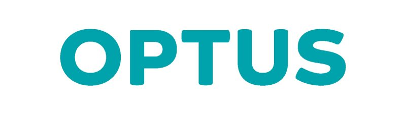 Metigy is selcted for the Optus SMB Innovation Program