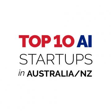 Nanalyze confirms Metigy in the top 10 AI Startups in Australia & New Zealand Logo