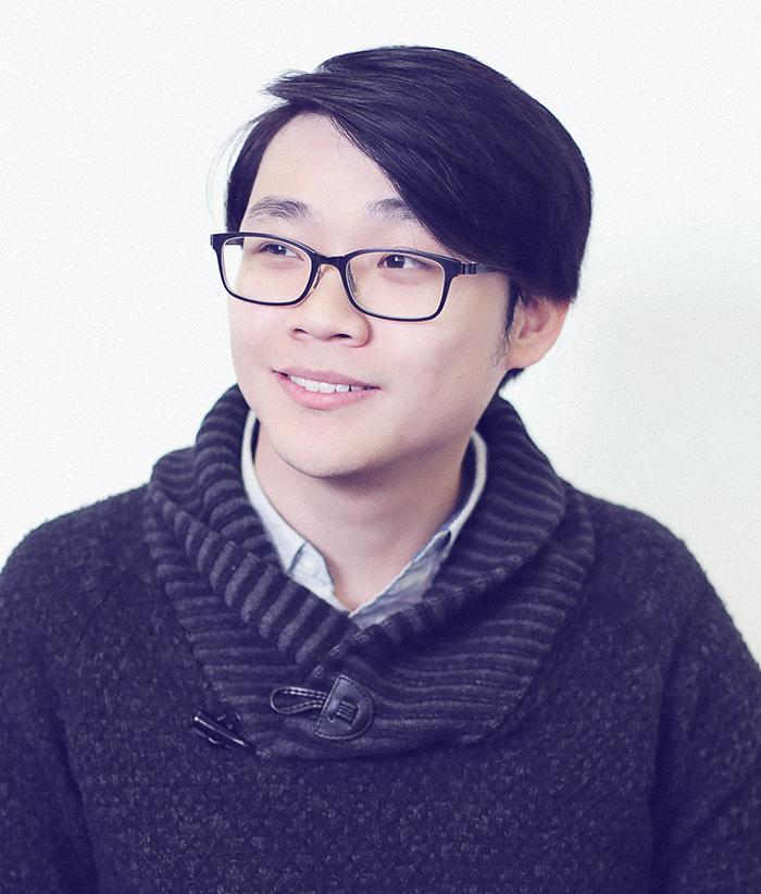 Jeffrey Yuen