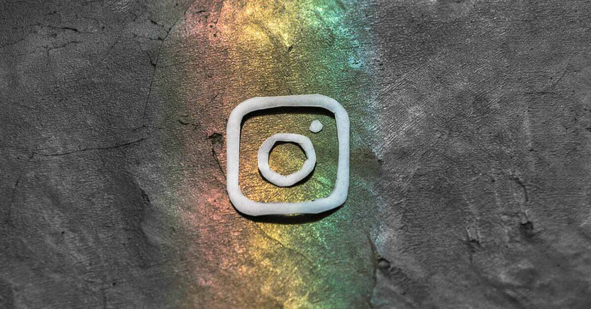 Learn how to post to Instagram for free with Metigy's new content publishing.