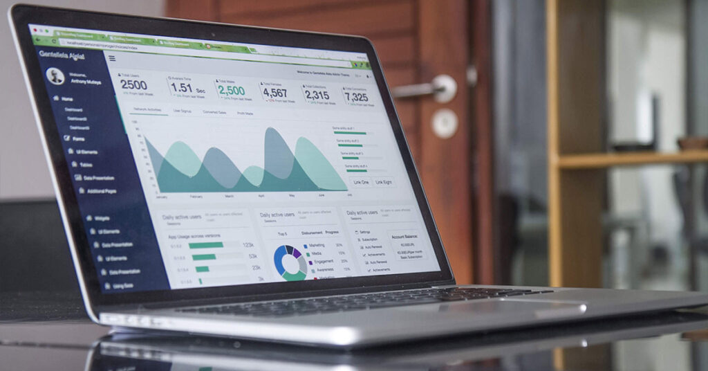 It can be hard to measure content marketing metrics for conversion but it is possible.